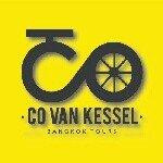 @covankessel's profile picture