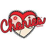 @choniesbrand's profile picture