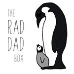 @raddadbox's profile picture