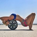 @yogaprowheel's profile picture on influence.co