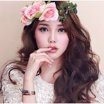 @thekoreanstyles's profile picture on influence.co