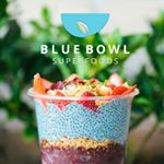 @mybluebowl's profile picture on influence.co