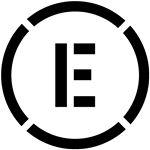 @evermorehealth's profile picture