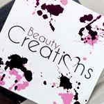 @beautycreations.cosmetics's profile picture