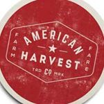@american_harvest_co's profile picture