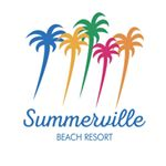 @summervilleresort's profile picture on influence.co