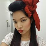 @maureen.mua's profile picture