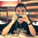 @jasoncshum's profile picture on influence.co
