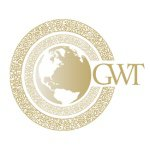 @gwtcorp's profile picture on influence.co