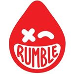 @rumble_boxing's profile picture