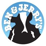 @benandjerryses's profile picture