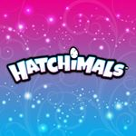 @hatchimals's profile picture on influence.co