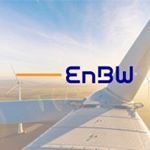 @enbw_ag's profile picture on influence.co
