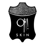 @oh.skin's profile picture on influence.co