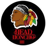 @headhonchohair's profile picture