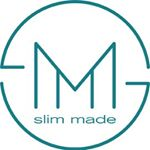 @slim.made's profile picture on influence.co