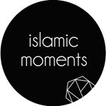 @islamic_moments's profile picture