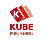 @kubepublishing's profile picture