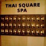 @thaisquarespa's profile picture