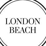 @londonbeachswim's profile picture
