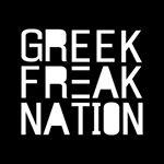 @greekfreaknation's profile picture