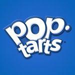 @poptartsus's profile picture