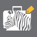 @yellowzebrasafaris's profile picture