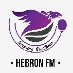 @hebronfm's profile picture on influence.co