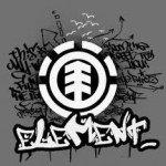 @elementskateboards's Profile Picture