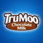 @trumoo's profile picture