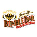 @bumblebar's profile picture