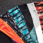 @oldnavyactive's profile picture on influence.co