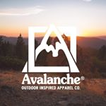 @avalanche_outdoor's profile picture on influence.co