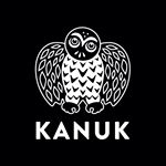 @kanukmtl's profile picture on influence.co