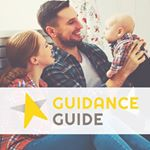 @guidanceguide's profile picture