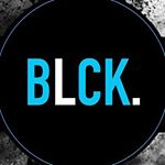 @shopblck's profile picture on influence.co