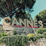 @cannes_tourism's profile picture