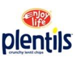 @plentils's profile picture