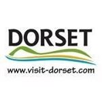 @visitdorsetofficial's profile picture