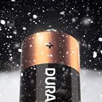 @duracell's profile picture
