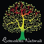 @benevolencenaturals's profile picture