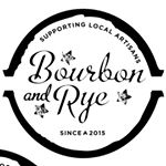 @shopbourbonandrye's profile picture