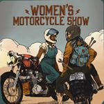 @womensmotoshow's profile picture