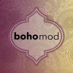 @boho_mod's profile picture