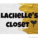 @lachelles_closet's profile picture
