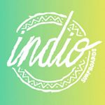 @indio_surfboards's profile picture on influence.co
