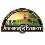 @andrewandeverett's profile picture on influence.co