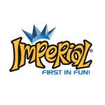@imperialtoy's profile picture on influence.co