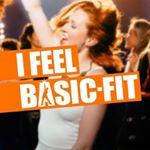 @basicfit_be's profile picture
