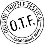 @ortrufflefest's profile picture on influence.co